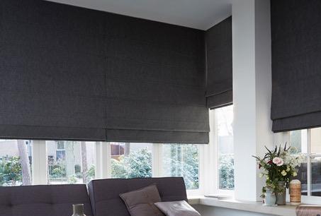 store de fenetre interieur simple volet roulant interieur fenetre store pour sign with store de. Black Bedroom Furniture Sets. Home Design Ideas